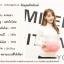 กระเป๋าน้ําร้อนไฟฟ้าคาดเอวสีชมพู Y412-PI thumbnail 5