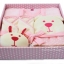 ชุดของขวัญเซตอาบน้ำ 5 ชิ้น (เด็กแรกเกิด 0-12 เดือน) TomTom joyful thumbnail 7