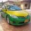 แท็กซี่มือสอง Altis E เกียร์ AUTO เครื่อง CNG หัวฉีดติดจากศูนย์ ปี 2013 thumbnail 3