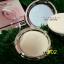 ขายส่งแป้ง sivanna HF689 colors Natural and Delicate Beauty Powder ซีเวียนา แป้งพัฟเนื้อละเอียดควบคุมความมัน thumbnail 5