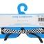 แว่นกันแดดสำหรับเด็ก Luvable Friends UV Protection thumbnail 18