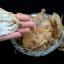 ปลาหมึกแห้ง หมึกแก้ว (จำนวน 2 ขีด) thumbnail 2