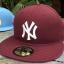 หมวก New Era MLB New York Yankees Basic Color thumbnail 5