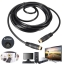 4 Pin S-Video Male Cable For DVD HDTV PC Video thumbnail 3