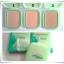 Celina UV Block SPF 15 เซลีน่า ยูวีบล็อก แป้งพริตตี้ spf 15 pa+++ thumbnail 4