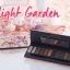 cute press Twilight Garden eye & Brow palette คิวท์ เพรส ทไวไลท์ การ์เด้น อาย แอนด์ โบรว์ พาเลทท์ thumbnail 2