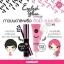 Cathy Doll Eyelash Glue Black Color เคที่ดอลล์ อายแลชกลู แบล็คคัลเลอร์ thumbnail 4