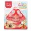 ของเล่นลอยน้ำแบบโฟมPU Farlin Beach Soft toy thumbnail 7