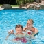 ปลอกแขนว่ายน้ำ ลาย Planes [swim arm trainer] Intex 56658 thumbnail 3