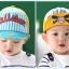 หมวกแก๊ปเบสบอล All Star thumbnail 7
