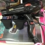 CKL ไดร์เป่าผม 2000 วัตต์ รุ่น CKL-4000 (สีดำ) thumbnail 1