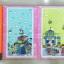 หนังสือฝึกอ่านภาษาไทย-อังกฤษ อัจฉริยะ My E-Book thumbnail 7