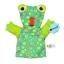 หุ่นสวมมือลายสัตว์ Sozzy thumbnail 8
