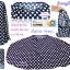 ผ้าคลุมให้นม PAPA Breastfeeding Cover For Nursing Mommy thumbnail 2