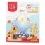 ของเล่นลอยน้ำแบบโฟมPU Farlin Beach Soft toy thumbnail 6