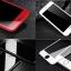 ฟิล์มกระจก iPhone 7 / iPhone 8 Maxgear Full Frame thumbnail 6