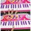 ออร์แกนพร้อมไมโครโฟน 37 คีย์ Eletronic Organ thumbnail 14