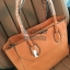 NEW ARRIVAL! ALDO SHOPPER BAG thumbnail 8