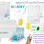 ชุดอุปกรณ์ล้างและจัดเก็บขวดนม 5 ชิ้น Nanny Baby Essential Set thumbnail 2