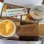 ขายส่งครีมขมิ้นเฮิร์บ turmeric herbal cream thumbnail 3