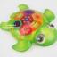 ของเล่นลอยน้ำแบบโฟมPU Farlin Beach Soft toy thumbnail 19