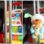 ตุ๊กตาหมาน้อยกล่อมนอน Infantino Shoothing Sunggle Pup thumbnail 14