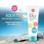 Cathy Doll Aqua Sun Non Greasy Body Sun Serum SPF50 PA+++ เซรั่มกันแดดสูตรน้ำ thumbnail 2