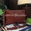 พร้อมส่ง 3 สี KATE SPADE New York Mini Crossbody Bag thumbnail 1