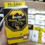 ขายส่งครีมซองฟูจิ Honey Serum with B'Venom ฮันนี่ซีรั่ม thumbnail 1