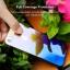 Baseus Ultra Slim Gradient Color iPhone 5 5S SE thumbnail 6