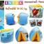 ปลอกแขนว่ายน้ำ ลาย Planes [swim arm trainer] Intex 56658 thumbnail 2