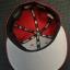 หมวก New Era The Hundreds Adam Bomb 59fifty size 7 1/8(56.8cm) thumbnail 4
