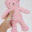 ชุดของขวัญเสื้อผ้าพร้อมตุ๊กตา 4 ชิ้น TomTom joyful (เด็กอายุ 0-6 เดือน) thumbnail 16