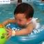 [Sสำหรับเด็กเล็ก] ห่วงยางหัดว่ายน้ำ Swim Trainer thumbnail 6