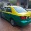 แท็กซี่เขียวเหลือง Limo NGV เหลือวิ่งอีก 20 วัน ปี 2005 หมดอายุ 27/1/2560 thumbnail 2