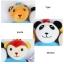 ตุ๊กตาผ้าเขย่าสามหัวกรุ๊งกริ๊ง thumbnail 10