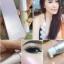 Cute Press Evory Retouch Pore Minimizing & Oil Control Primer คิวท์เพรส อิเวอร์รี่ รีทัช ไพรเมอร์สูตรปราศจากน้ำมัน thumbnail 3