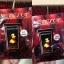 ขายส่งครีมซองเมอเรซกา Tester Merrezca Perfection Matte Color BB Cream SPF50/PA+++ บีบี เฟอร์เฟคชั่น แมท คัลเลอร์ ครีม SPF50/PA++ thumbnail 1