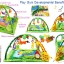 Play Gym Developmental Benefits Baby's Friends thumbnail 3