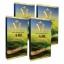 A-III Green Tea สมุนไพรลดนํ้าหนักแมงลัก สูตรใบชาเขียว thumbnail 1