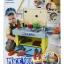 ชุดเครื่องมือช่างตั้้งโต๊ะ Magic Tool thumbnail 15