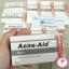 Acne-Aid BAR สบู่แอคเน่-เอด thumbnail 1