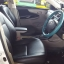 Altis E เกียร์ AUTO เครื่อง CNG จากศูนย์ ปี 2012 thumbnail 2