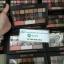 Sivanna EyeshadowBlusher Palette HF354 อายแชโดว์ & บลัชออน พาเลท thumbnail 2