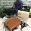 CHARLES & KEITH WEAVE DETAIL SADDLE BAG กระเป๋าสะพายทรงสวยเก๋ thumbnail 1