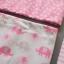 ผ้าอ้อมอเนกประสงค์ 75x75 cm. thumbnail 5