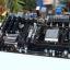 ฺฺFM2 BIOSTAR HI-FI A55S2