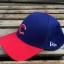 หมวก New Era Chicago Cubs thumbnail 2
