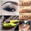 ขายส่ง Mistine So Black Matte Liquid Eyeliner : อายไลเนอร์ มิสทีน โซ แบล็ค แมท ลิควิด thumbnail 4