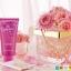 Preme Nobu Pink Natural Face Foam พรีม โนบุ พิงค์ เนเชอรัล เฟซ โฟม thumbnail 3